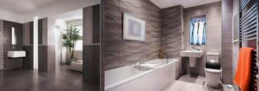 bathroom installers in lanarkshire glasgow the studio