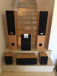 similiar kenwood surround sound systems keywords archive kenwood surround sound speakers subwoofer devil s peak