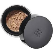 Arbonne Mineral Powder Foundation Reviews In Foundation