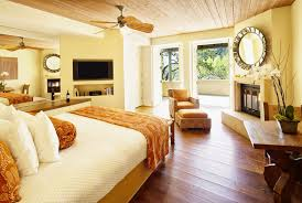 home decor ideas for master bedroom 70 bedroom decorating ideas how