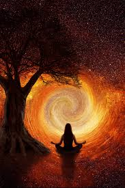 Learning the Language of Your Spirit Guides - Gaia Wisdom Mentorship