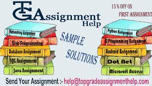 staf payroll system database assignment help online assignment technical assignment help top grade assignment help php assignment help top grade assignment