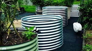 galvanized steel garden beds safe. Beautiful Galvanized Where To Get Round Raised Garden Steel Galvanised Beds On Galvanized Safe