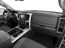 2018 dodge 2500 white. exellent 2018 2018 ram 2500 slt in schenectady ny  lia chrysler jeep dodge for dodge white g