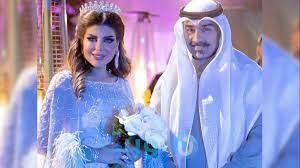 The Best 23 زوج الهام الفضاله التميمي
