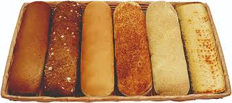 baked daily and available in 6 inch and footlong sizes we offer