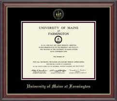 university store gold embossed diploma frame in studio gold  gold embossed diploma frame in studio gold black x2f maroon mats
