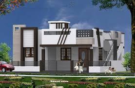 related image house elevation indian single pinterest house