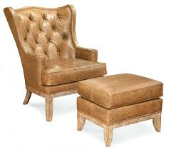 accent chair black and white wingback chair blue lounge chair blue velvet club chair dark teal accent chair off white chair rustic wingback