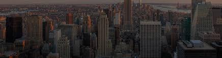 exterminator bronx ny. Simple Bronx Locations To Exterminator Bronx Ny
