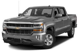 Used 2016 Chevrolet Silverado 1500 1LT Extended Cab Pickup in Houston, TX near 77065 | 1GCRCREH5GZ180454 | PickupTrucks.com