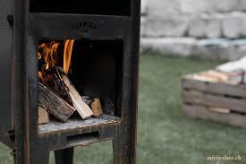 Blog Schweiz Miriweberch Ein Feuer Zu Jeder Jahreszeit