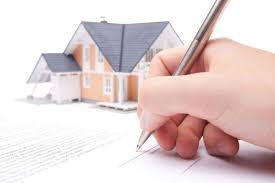 le ccmi contrat de construction de maison individuelle 2
