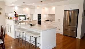 Cabinet Makers In Perth Ikal Kitchens