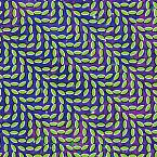 <b>Brother Sport</b> by <b>Animal Collective</b> - Songfacts
