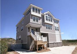 Twiddy Corolla Light Twiddy Outer Banks Vacation Home Recooperation Corolla