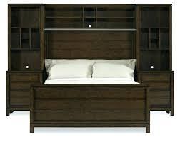 Queen Size Storage Bed Frame Queen Size Bed Frame Storage Underneath ...