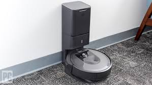 Shark Vacuum Comparison Chart 2019 The Best Robot Vacuums For 2019 Pcmag Com