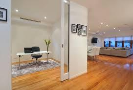 evolution premium floor to ceiling cavity unit