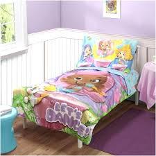 sports toddler bedding sets sports toddler bedding set to toddler bedding sets girls bedroom bedding