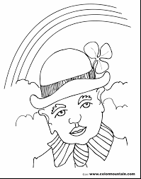 Small Picture dltk s coloring pages 100 images dltk coloring pages and dltks