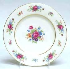 Lenox China Patterns Custom Lenox China Patterns Pictures CoderWeb