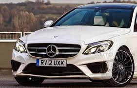 mercedes benz 2015 c class coupe. rendered speculation the 2015 mercedesbenz cclass gets reimagined as a coupe and an amg mercedes benz c class