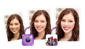 makeup blush hair ideaore love youcam perfect selfies want to beautify your look even more