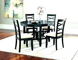 large size area rugs dining room area rugs round dining room rugs large round dining room