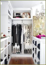 ikea closet walk in ideas google search closets walk in closet ikea
