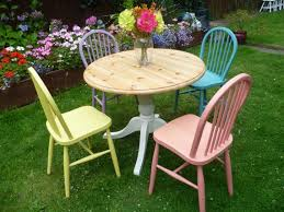diy shabby chic dining table and chairs. diy shabby chic dining table and chairs