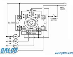 v relay wiring diagram v image wiring diagram 11 pin relay wiring diagram 11 auto wiring diagram schematic on 240v relay wiring diagram