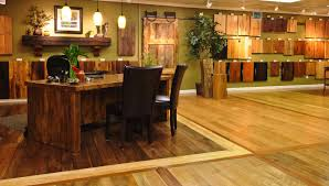 visit our denver show room and get help and inspiration for your next colorado hardwood flooring