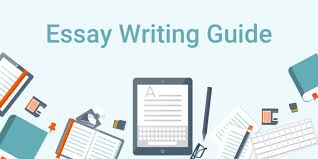 best tips to become a professional essay writer essay service essay writing help and tips