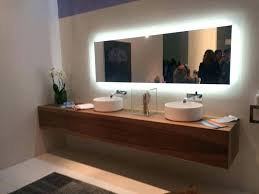 Best led light bulbs for bathroom vanity Globe Led Bathroom Vanity Light Led Lights For Bathroom How And Why To Decorate With Led Strip Lights Bathroom Mirror With Led Lights For Bathroom Led Bathroom Houseofleisureco Led Bathroom Vanity Light Led Lights For Bathroom How And Why To