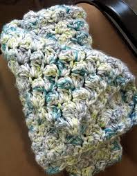 Bernat Baby Blanket Yarn Patterns Fascinating What Can I Crochet With Bernat Baby Blanket Yarn Yarn For Baby