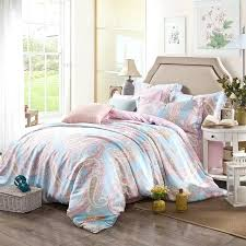 light blue bedding set bedspreads light blue blue and silver