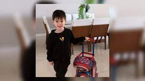 Dr. Jairinho matou o menino e estava de malas prontas para fugir', diz  promotor