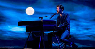Spotify Charts Kworb Duncan Laurence Shoots Up The Global Spotify Charts With
