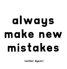 Mistake Quotes At GreatInspirationalQuotes Impressive Mistake Quotes
