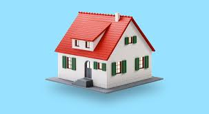 house insurance cover