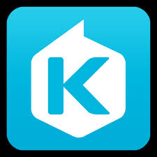 Kkbox Hong Kong Chart Kkbox Unlimited Music 24 7 On The Mac App Store