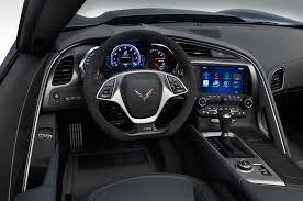 2015 corvette interior. 324 2015 corvette interior 1