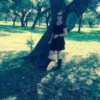 "2 ""Tracie Pate"" profiles | LinkedIn"