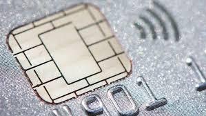 Priceline credit card application status. Earn More With Priceline Rewards Visa Travelpulse
