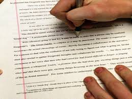 report u s students lack writing skills orange county register a high school junior stays after class to get extra writing help on a paper on
