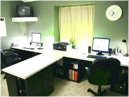 decorate corporate office. Corporate Office Decorating Ideas Pictures Small Decor Business  Work . Decorate E
