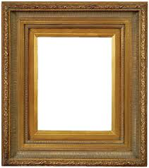 antique wood picture frames. Fonda Scoop Design Antique Gold Frame Wood Picture Frames O