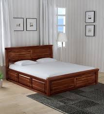 wooden furniture box beds design photo gallery previous image