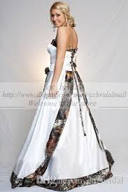 sparkly wedding dresses 2015 camo wedding dress strapless ball